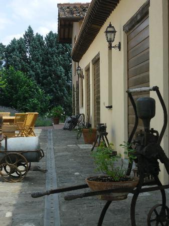 写真Borgo di Casagrande枚