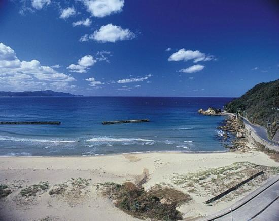 Hamanoya: 浜乃屋