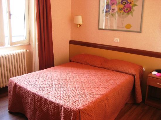 Photo of Hotel Esperia Rho