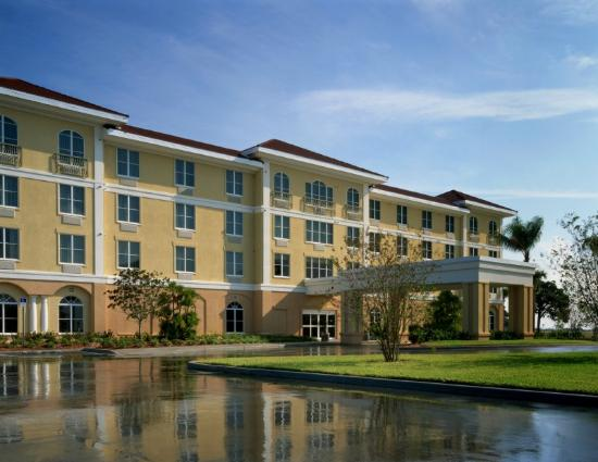Photo of Chateau Elan Hotel & Conference Center Sebring