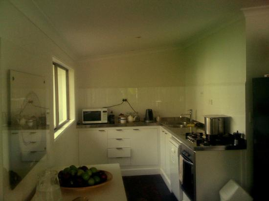 Byron Springs Guesthouse: Picture 6