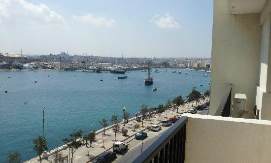 Photo of Sliema Hotel