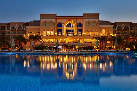 Top 25 hotels in egypt tripadvisor travelers choice awards for Best names for boutique hotels