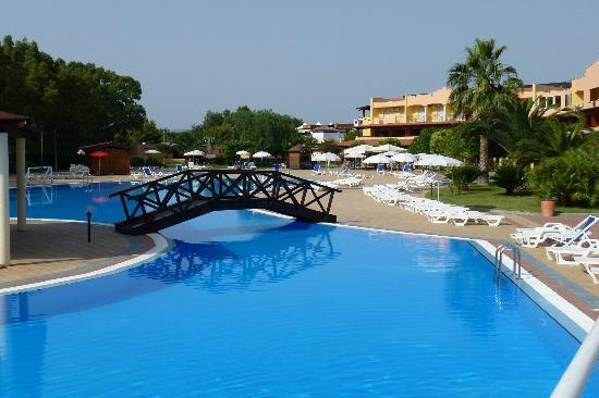 piscina tanari bologna 2012 - photo#28