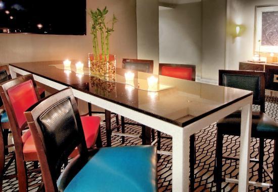 Fairfield Inn & Suites Atlanta Downtown: filename__22_jpg_thumbnail0_jpg