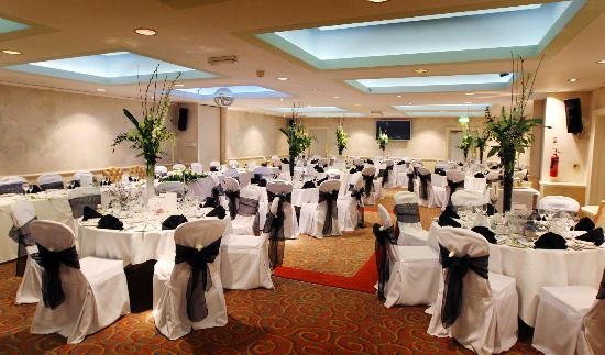 Lant Suite Wedding Breakfast Layout  Picture Of Nailcote. Best Western Macrander Frankfurt Kaiserlei Hotel. Club Watermark Hotel. Hotel El Marques. The Residence Tunis. Grand Dei Templi Hotel. Kastro Suites. Barcelona Colonial Hotel. Regent Pierre Hotel