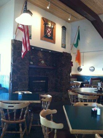 Fitzgerald's Restaurant