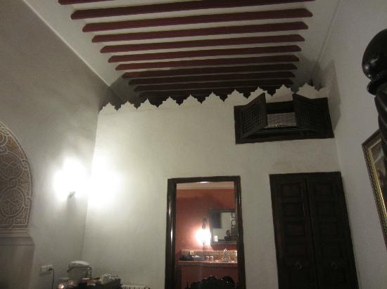 Angsana Riads Collection Morocco - Riad Bab Firdaus: Authentic moroccan design
