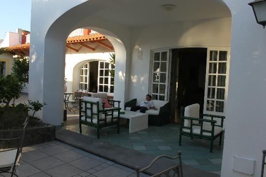写真ホテル ラ スコリエーラ枚