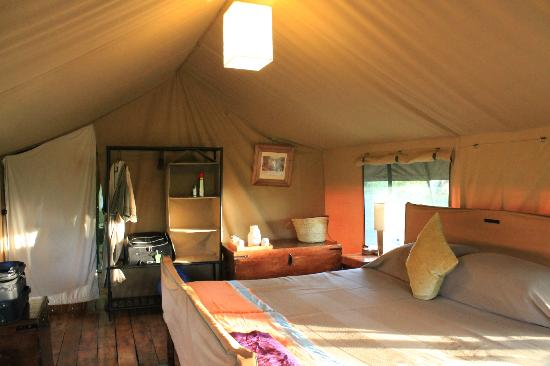 Lemala Ngorongoro Tented Camp 사진