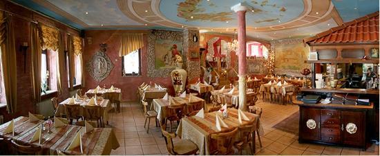 the 10 best restaurants near achat comfort mannheim hockenheim. Black Bedroom Furniture Sets. Home Design Ideas