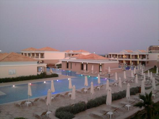 picture of la marquise luxury resort complex kallithea tripadvisor