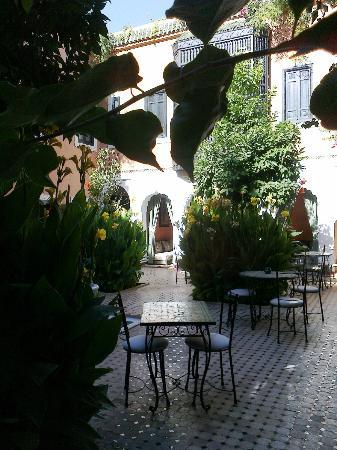 写真ホテル スパ - レス ボリス デ ラ カスバ枚