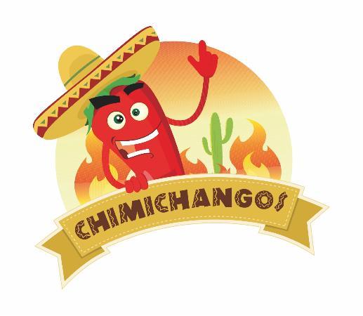 Chimichangos : filename__logo_jpg_thumbnail0_jpg