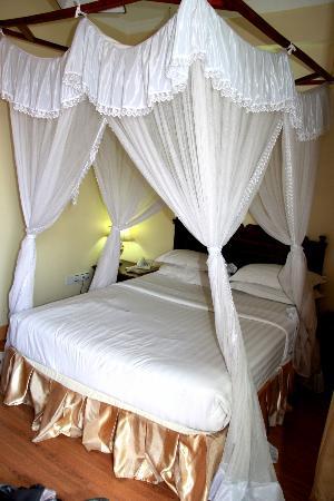 Photo of Mc-Ellys Hotel Arusha