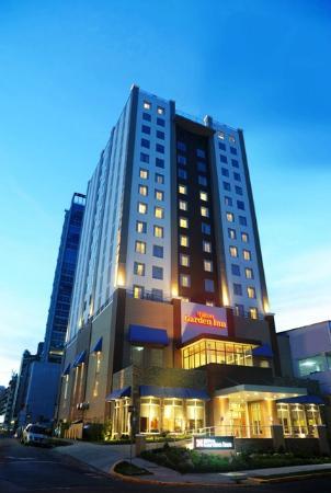 Hilton Garden Inn Panama (Panama City) - Hotel Reviews ...