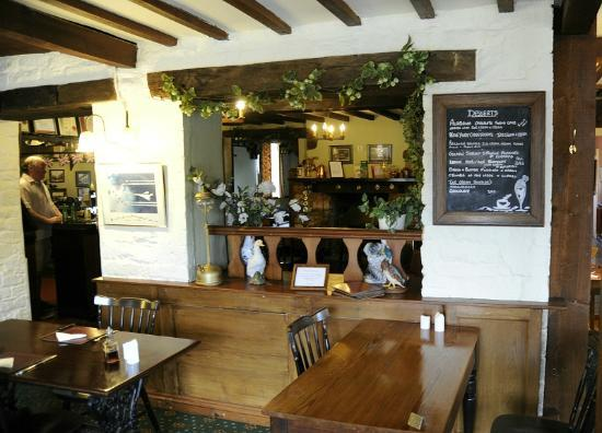The Carpenters Arms Motel Swindon Reviews Photos