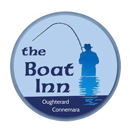 The Boat Inn : Function Room & Private Garden available for private parties