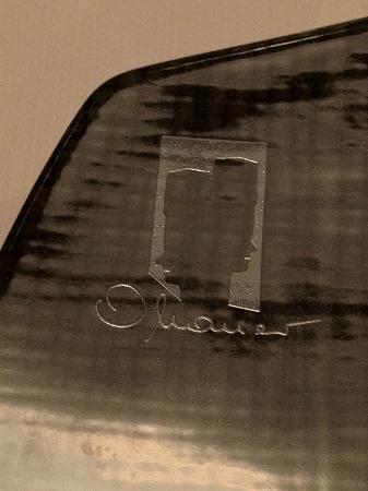 Restaurant Obauer: Obauer's logo
