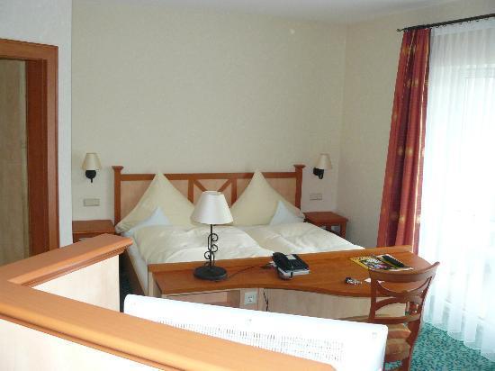 Hof Elsenmann Hotel