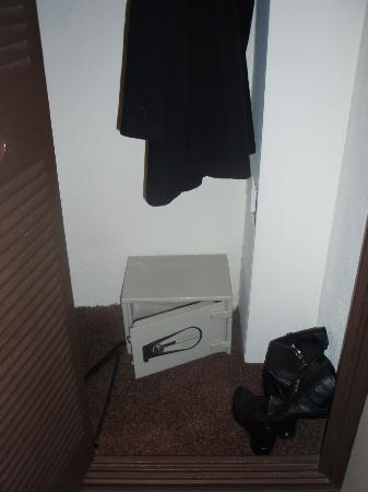 호텔 몰리에 사진