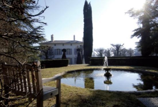 Musee Hebert