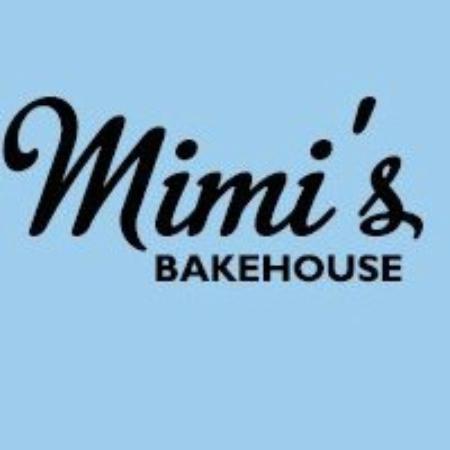 Mimi's Bakehouse logo
