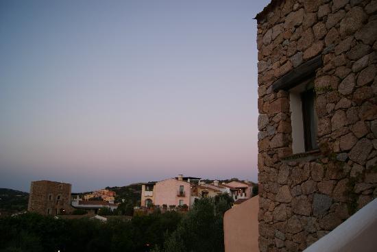 Saraceno Villagge Boschetto Holiday Apart-Hotel: La Suite