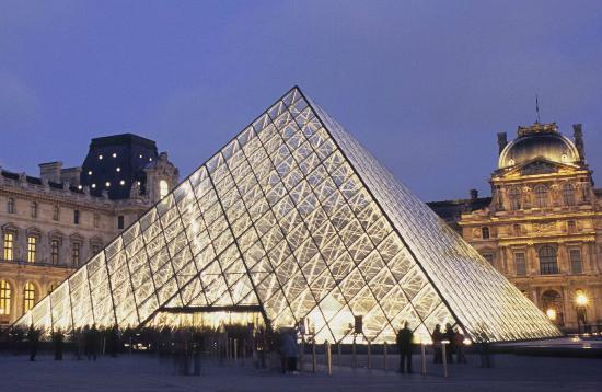 Image result for places to visit in paris france