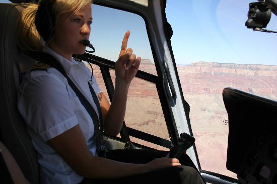 grand canyon helicopter tour tripadvisor with Locationphotodirectlink G143028 D1057021 I43838362 Grand Canyon Helicopters Grand Canyon National Park Grand Canyon National on LocationPhotoDirectLink G31352 I1634861 Sedona Arizona also Havasupai 3 Day together with Helicopter Flights Honolulu as well Helicopter Tour Logo in addition LocationPhotoDirectLink G31352 I1634861 Sedona Arizona.