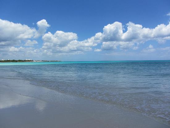 Secrets Maroma Beach Riviera Cancun Best Ever