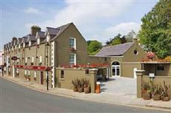 Meath Arms Country Inn: getlstd_property_photo