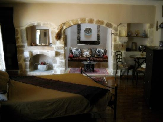Venetian Guest's House