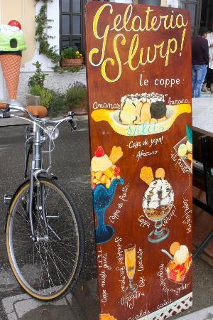 Hotel Marina Piccola: A cute stop in Monterosso al Mare