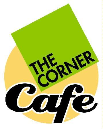 Our Logo Courtesy Of Tim Nyberg Picture Of The Corner