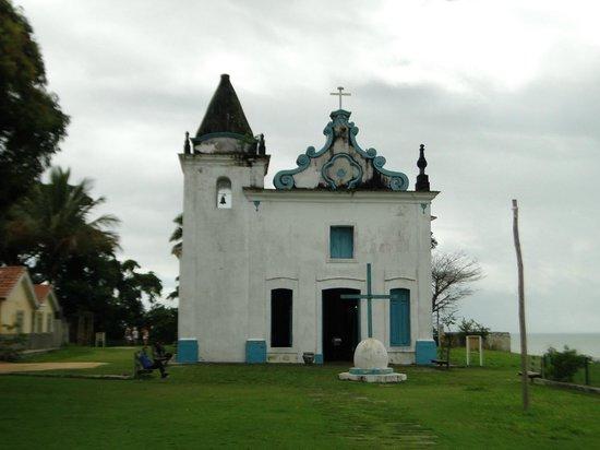Nossa Senhora da Conceicao Church
