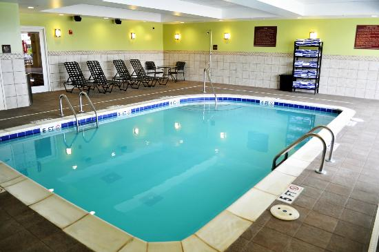hilton garden inn tifton 111 134 updated 2018 prices hotel reviews ga tripadvisor - Hilton Garden Inn Tifton Ga