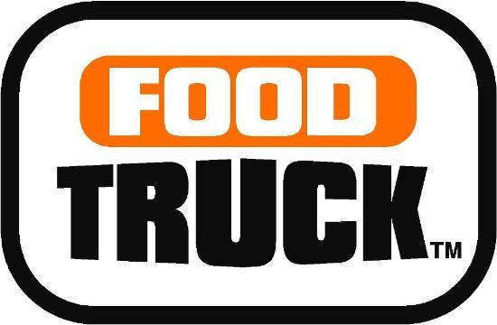 Food Truck: LOGO
