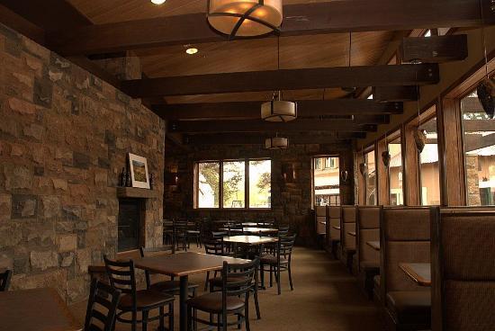 Village Bar & Grill