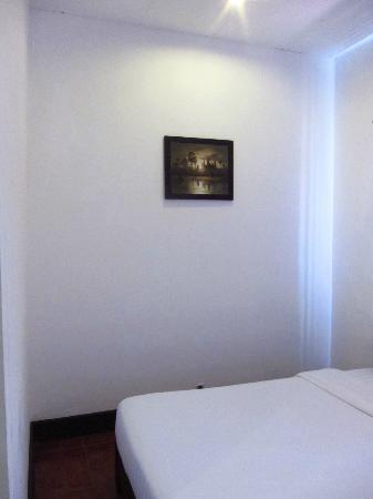 明月別墅溫泉酒店照片