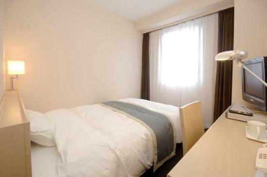 Hotel Frontier Iwaki