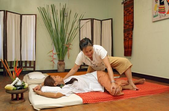 swedish porrn oasis thai massage