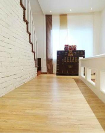 Hangul House: 룸에서 보이는 전망