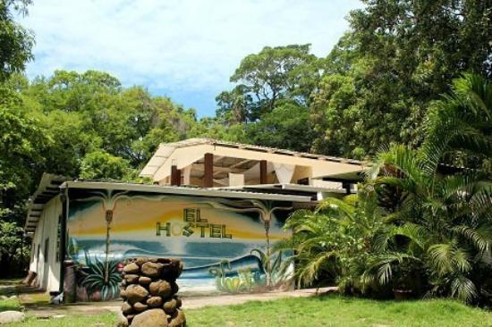 Sunzal Point Surf & Retreat