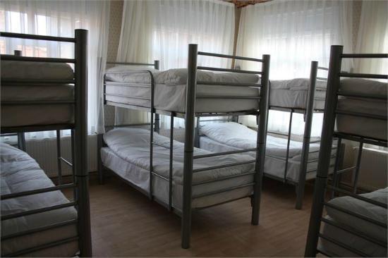 Piya Hostel Picture