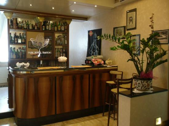 Park Hotel Fantoni (Tabiano, Italy) - Reviews, Photos & Price ...