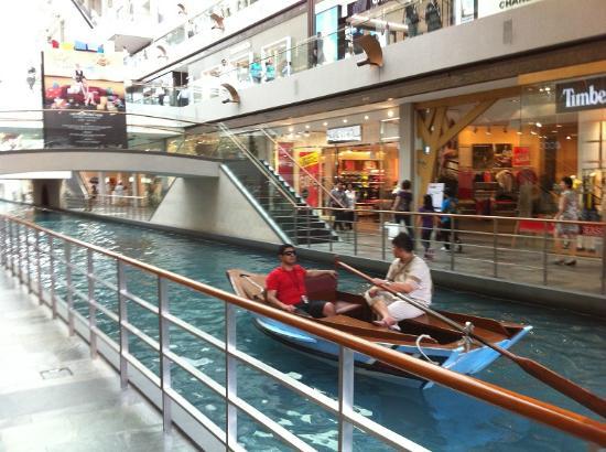 Marina Bay Sands from $353. Singapore Hotels - KAYAK