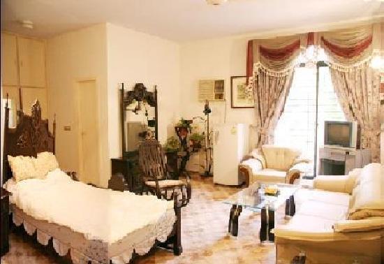 Home Pluss Resort