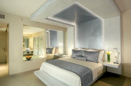 Secrets Silversands Riviera Cancun: Suite
