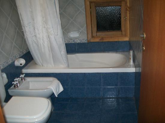 Jacuzzi Baño Pequeno:Banos Con Jacuzzi